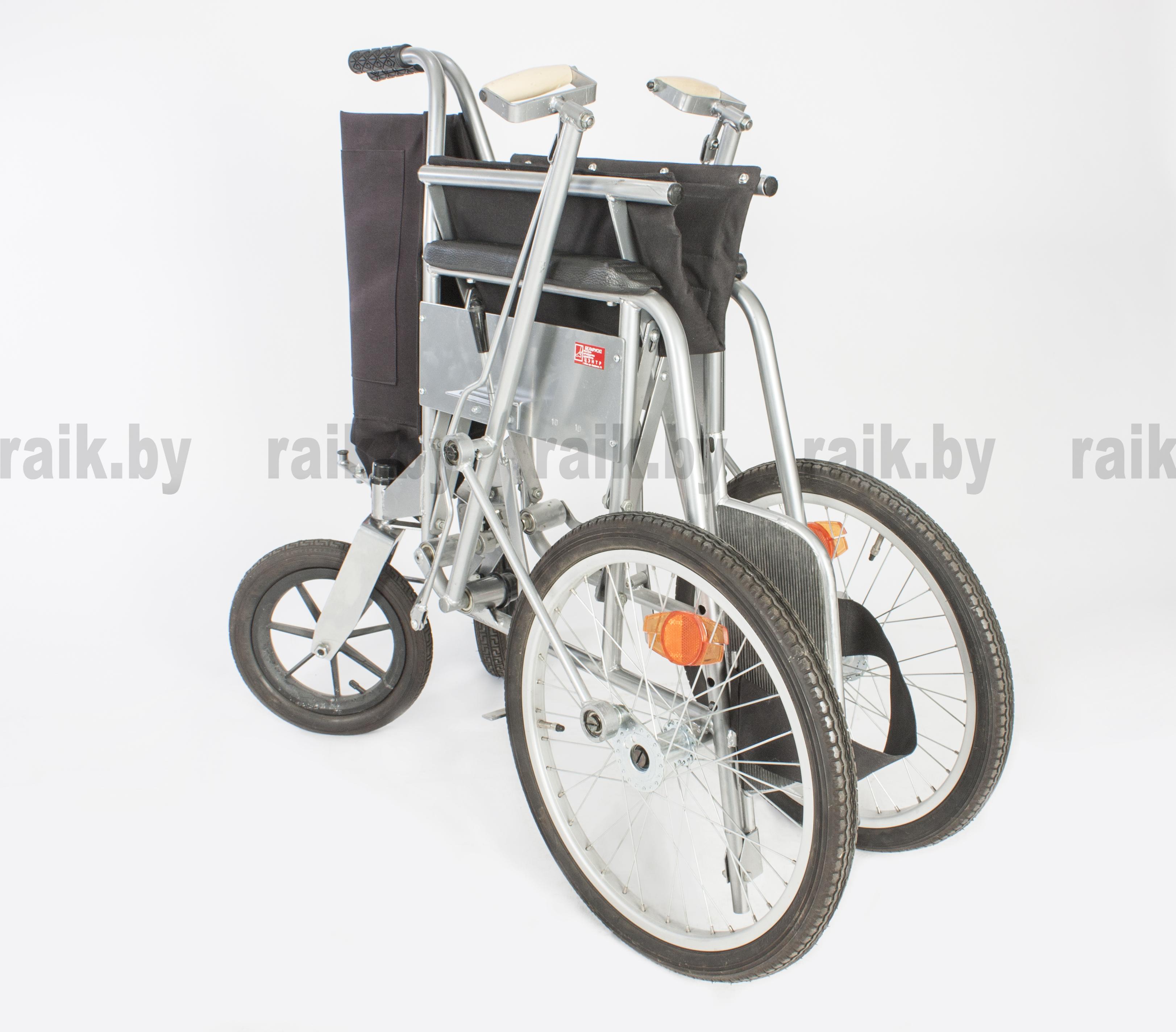 Инвалидные кресла-коляски. Купить 91