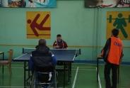 tennis_00010