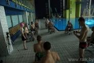 plavanie016