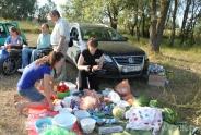 piknik014
