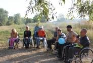 piknik019