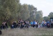 piknik024