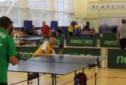 tennis_022.jpg