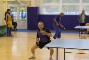 tennis_024.jpg