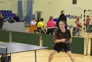 tennis_027.jpg