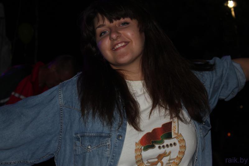 photo1005