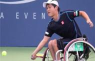 Инвалидам нужен спорт!