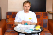 Видеоинструкция по использованию мочеприёмников