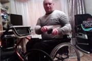 Уход за коляской