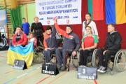 Международный турнир по теннису в Польше. Фото-видео отчёт