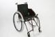Кресло — коляска активного типа «ГЕПАРД»