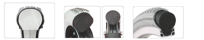 шины для инвалидной коляски