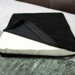 противопролежневая подушка