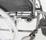 кресло-коляска ЦСИЕ.03.750.00.00.00РЭ
