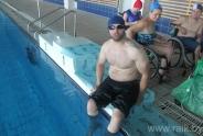 plavanie012