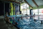 plavanie018
