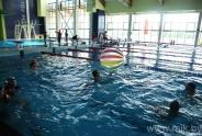 plavanie019