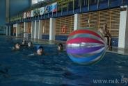 plavanie021