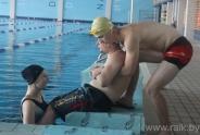 plavanie013