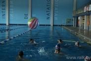 plavanie020
