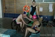plavanie022