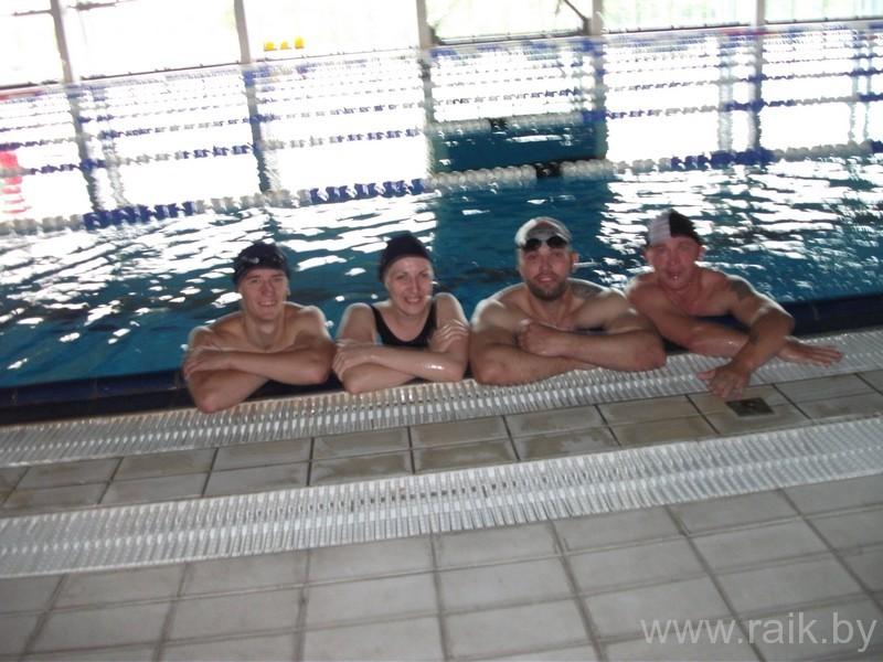 plavanie003
