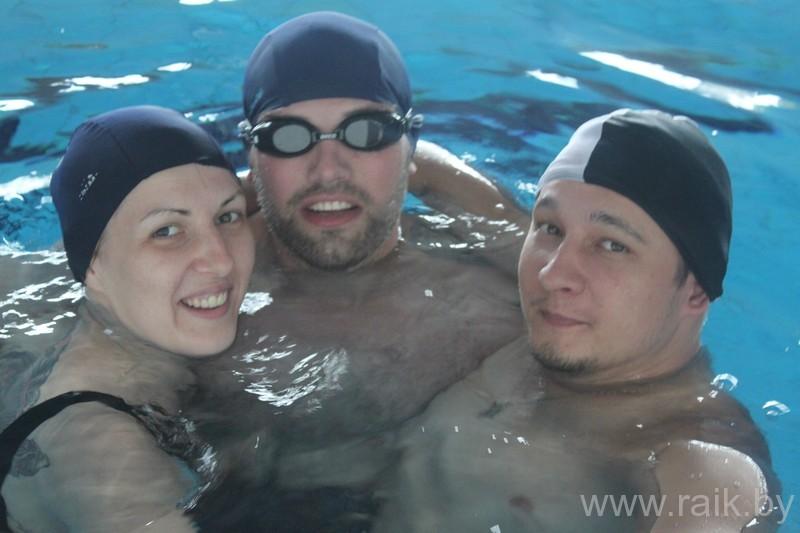 plavanie015