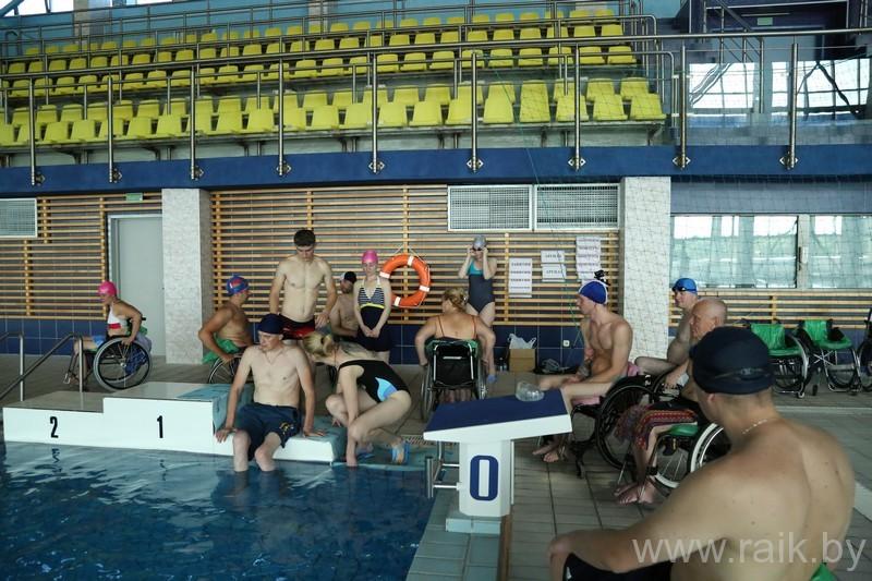 plavanie017