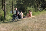 piknik010