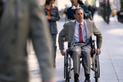 Курсы по обучению инвалидов предпринимательскому делу