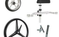 Инвалидные коляски по индивидуальному проекту