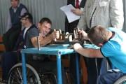 Спортивный праздник «Мужество-2014» в Орше